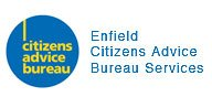 Enfield Citizens Advice Bureau