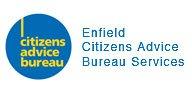 Enfield Citizens Advice Bureau