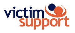Victim Support Enfield