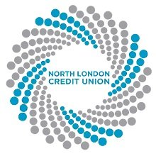 North_london_credit_union