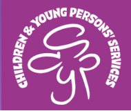 Enfield Children & Young Persons Services