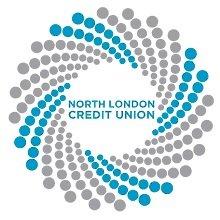 North London Credit Union