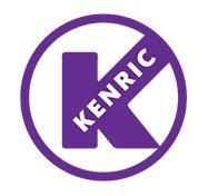 KENRIC Lesbian Social Group