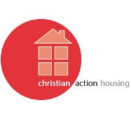 Christian Action Housing