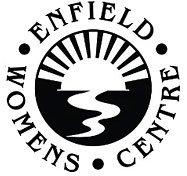 Enfield Women's Centre