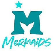 Mermaids - supporting transgender, nonbinary and gender-diverse children, young people