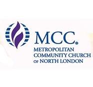 Metropolitan Community Church of North London