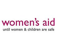 Women's Aid support the Enfield LGBT Network